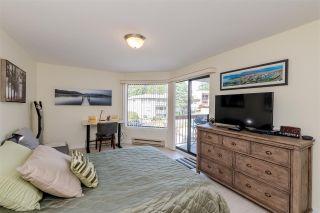 "Photo 9: 406 1350 VIDAL Street: White Rock Condo for sale in ""SEAPARK EAST"" (South Surrey White Rock)  : MLS®# R2433543"