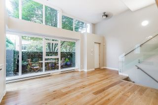 Photo 23: 428 HELMCKEN STREET in Vancouver: Yaletown Townhouse for sale (Vancouver West)  : MLS®# R2622159