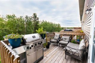 Photo 3: 1104 13 Street: Cold Lake Attached Home for sale : MLS®# E4264410