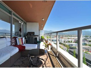 """Photo 13: PH6 251 E 7TH Avenue in Vancouver: Mount Pleasant VE Condo for sale in """"DISTRICT"""" (Vancouver East)  : MLS®# R2542420"""
