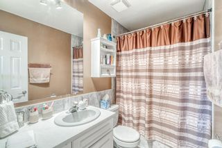 Photo 15: 8632 atlas Drive SE in Calgary: Acadia Detached for sale : MLS®# A1153712