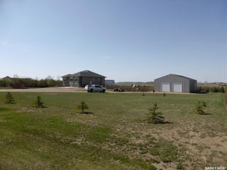 Photo 38: 42 Mustang Trail in Moose Jaw: In City Limits Residential for sale : MLS®# SK851567