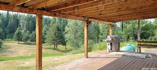 Photo 17: Forest Edge Acreage in Meadow Lake: Residential for sale (Meadow Lake Rm No.588)  : MLS®# SK865219