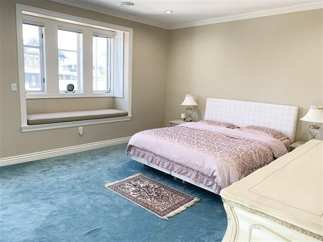 Photo 9: Photos: 4063 WEST 31ST AV in Vancouver: Dunbar House for sale (Vancouver West)  : MLS®# R2373838