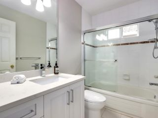 """Photo 24: 8033 HUDSON Street in Vancouver: Marpole House for sale in """"MARPOLE"""" (Vancouver West)  : MLS®# R2586835"""