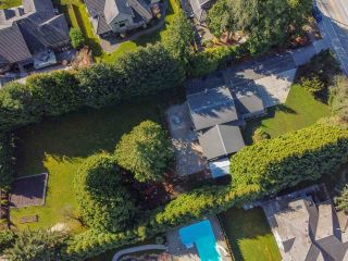 Photo 35: 3310 144 Street in Surrey: Elgin Chantrell House for sale (South Surrey White Rock)  : MLS®# R2558914