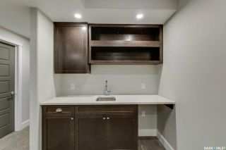 Photo 34: 709 8th Avenue North in Saskatoon: City Park Residential for sale : MLS®# SK856917