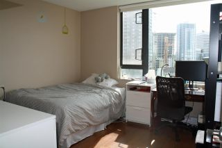 "Photo 13: 1405 3588 CROWLEY Drive in Vancouver: Collingwood VE Condo for sale in ""NEXUS"" (Vancouver East)  : MLS®# R2168865"