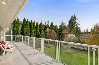 Photo 9: 933 MELBOURNE Avenue in North Vancouver: Edgemont House for sale : MLS®# R2303309