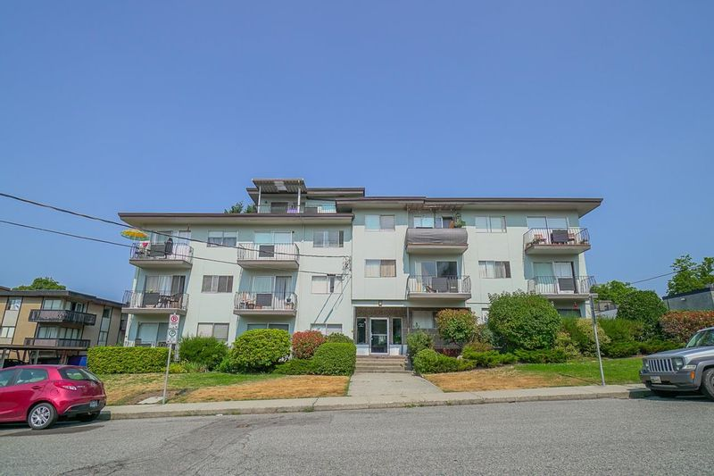 FEATURED LISTING: 313 - 611 BLACKFORD Street New Westminster