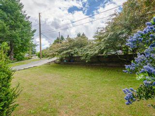 Photo 5: 2658 Beaver Creek Cres in : Na Diver Lake House for sale (Nanaimo)  : MLS®# 877995
