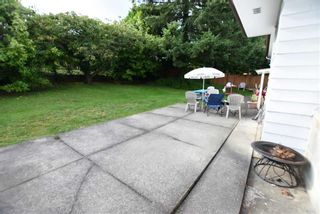 Photo 12: 587 N DOLLARTON Highway in North Vancouver: Dollarton House for sale : MLS®# R2574951