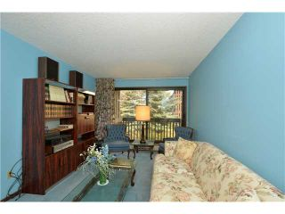 Photo 9: 10 366 94 Avenue SE in CALGARY: Acadia Condo for sale (Calgary)  : MLS®# C3613946