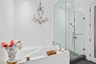 """Photo 10: 302 2245 TWIN CREEK Place in West Vancouver: Whitby Estates Condo for sale in """"Whitby Estates"""" : MLS®# R2521335"""