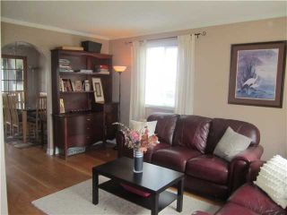 Photo 3: 663 E 5TH Street in North Vancouver: Queensbury House for sale : MLS®# V919490