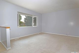 Photo 7: 110 McSherry Crescent in Regina: Normanview West Residential for sale : MLS®# SK864396