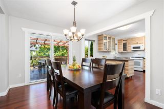 Photo 7: 8875 205 Street in Langley: Walnut Grove House for sale : MLS®# R2584982