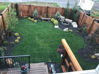 Photo 45: 207 Kinniburgh Road: Chestermere Semi Detached for sale : MLS®# A1057912