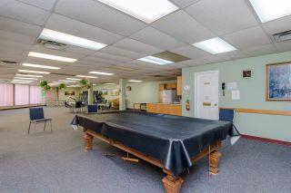 Photo 19: 120 2451 GLADWIN Road in Abbotsford: Abbotsford West Condo for sale : MLS®# R2414045