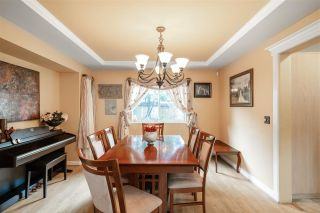 Photo 13: 2917 DELAHAYE Drive in Coquitlam: Canyon Springs House for sale : MLS®# R2559016