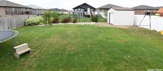 Photo 39: 32 Paradise Circle in White City: Residential for sale : MLS®# SK736720