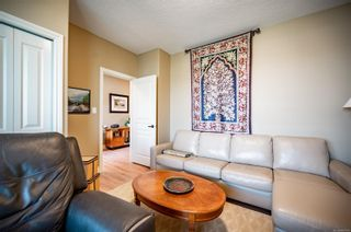 Photo 8: 149 Vermont Dr in : CR Willow Point House for sale (Campbell River)  : MLS®# 860176