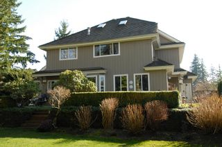 Photo 23: 13921 23rd Ave in South Surrey: Home for sale : MLS®# F1305625