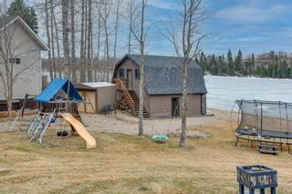 Photo 33: 121 25173 Township Road 364: Rural Red Deer County Detached for sale : MLS®# A1086093
