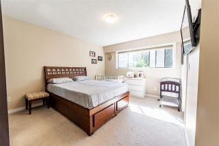 """Photo 11: 9141 156 Street in Surrey: Fleetwood Tynehead House for sale in """"FLEETWOOD/TYNEHEAD"""" : MLS®# R2572264"""