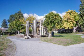 "Photo 32: 101 2455 BELLEVUE Avenue in West Vancouver: Dundarave Condo for sale in ""Bellevue West"" : MLS®# R2625364"