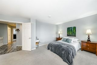 "Photo 15: 62 2990 PANORAMA Drive in Coquitlam: Westwood Plateau Townhouse for sale in ""WESTBROOK VILLAGE"" : MLS®# R2540121"