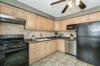 Photo 7: 41 17 Quail Drive in Hamilton: House for sale : MLS®# H4087772