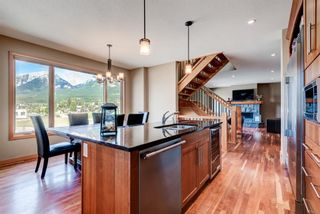 Photo 13: 7 511 6 Avenue: Canmore Row/Townhouse for sale : MLS®# A1089098