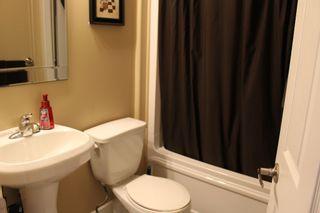 Photo 15: 1332 Ontario Street in Hamilton Township: House for sale : MLS®# 510970279