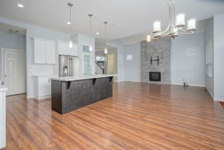 Photo 15: 27581 27A Avenue in Langley: Aldergrove Langley House for sale : MLS®# R2586772