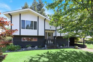 Photo 1: 1080 16th St in : CV Courtenay City House for sale (Comox Valley)  : MLS®# 879902