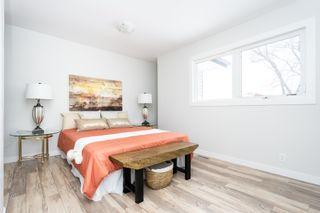 Photo 8: 356 Royal Avenue in Winnipeg: West Kildonan House for sale (4D)  : MLS®# 1932719