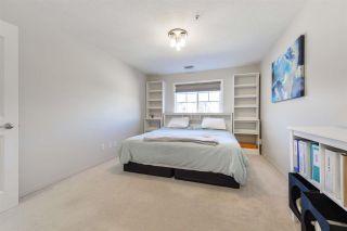 Photo 34: 234 2096 Blackmud Creek Drive in Edmonton: Zone 55 Condo for sale : MLS®# E4237769