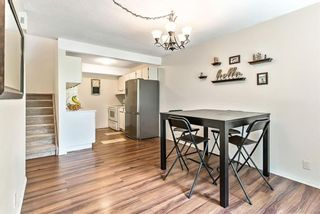Photo 4: 60 287 SOUTHAMPTON Drive SW in Calgary: Southwood Row/Townhouse for sale : MLS®# A1120108