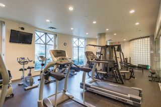 Photo 39: 2502 1188 QUEBEC STREET in Vancouver: Downtown VE Condo for sale (Vancouver East)  : MLS®# R2544440