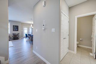 Photo 24: 69 Roberge Close: St. Albert House Half Duplex for sale : MLS®# E4248198