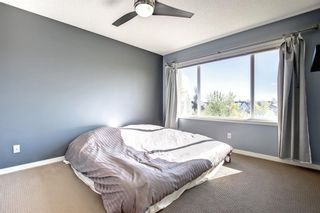 Photo 20: 1823 Copperfield Boulevard SE in Calgary: Copperfield Row/Townhouse for sale : MLS®# A1149054