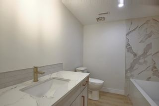 Photo 36: 21 1919 69 Avenue SE in Calgary: Ogden Semi Detached for sale : MLS®# A1082134