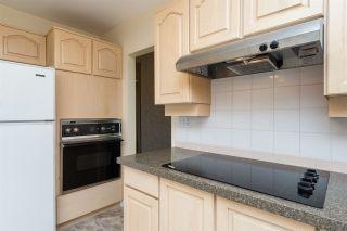 """Photo 9: 401 15367 BUENA VISTA Avenue: White Rock Condo for sale in """"The Palms"""" (South Surrey White Rock)  : MLS®# R2070302"""