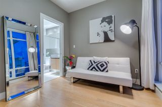 "Photo 17: 2801 565 SMITHE Street in Vancouver: Downtown VW Condo for sale in ""VITA"" (Vancouver West)  : MLS®# R2079595"