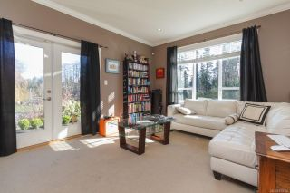 Photo 15: 2268 N French Rd in Sooke: Sk Broomhill House for sale : MLS®# 879702