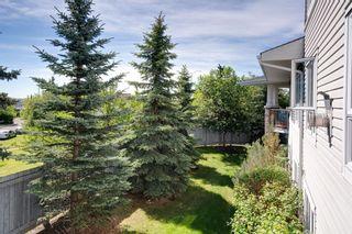 Photo 23: 218 8200 4 Street NE in Calgary: Beddington Heights Apartment for sale : MLS®# A1113771