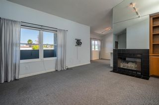 Photo 5: HILLCREST Condo for sale : 2 bedrooms : 1009 Essex St #6 in San Diego