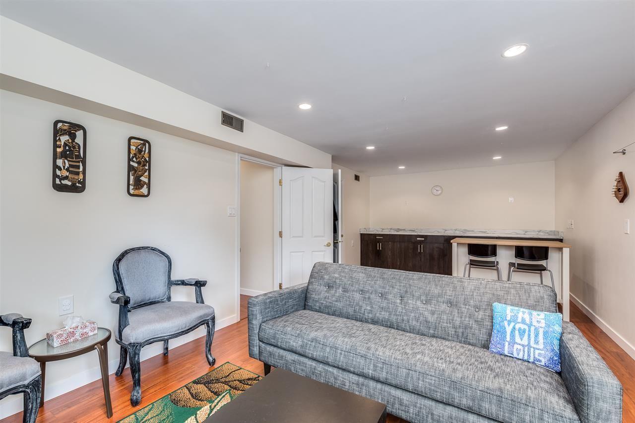 Photo 21: Photos: 8786 SHEPHERD Way in Delta: Nordel House for sale (N. Delta)  : MLS®# R2491243