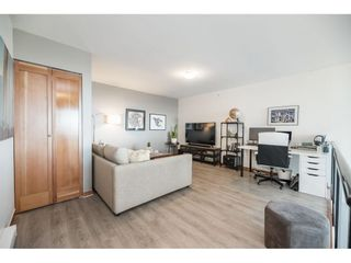 "Photo 11: 415 7 RIALTO Court in New Westminster: Quay Condo for sale in ""MURANO LOFTS"" : MLS®# R2573007"